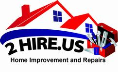 Rush Services - 2HIRE.US - Handyman Services, Home Repair and Remodeling